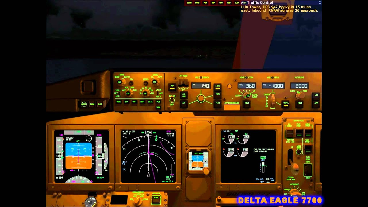 Pss Boeing 777 Fsx Download