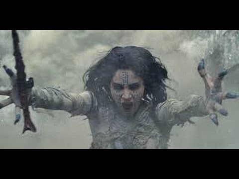 Download Horror Movies 2014 in English,The Mummy (2017),Scary horror American Thriller of all time