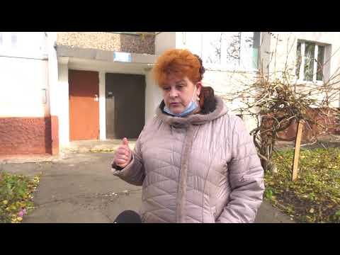 Телеканал Ексклюзив: 78-річна хмельничанка одного дня зникла зі своєї квартири