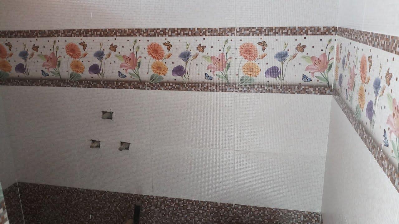 Tiles Design Ideas For Kitchen Bath