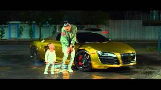 Primero Que Kanye - Mozart La Para (Video Oficial)