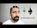 Šta je Etherium? Najprofitabilniji Coin | Majnovanje #8