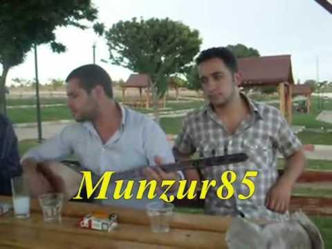 Engin Nursani - Yarsız Cekilmiyor Yeni 2010 Süper