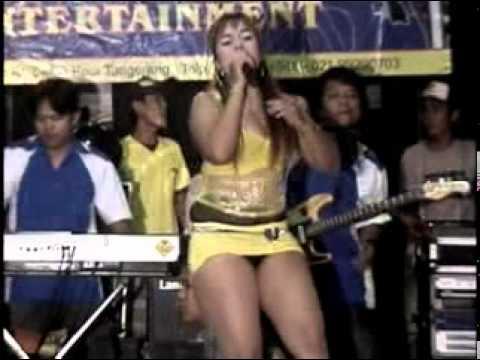 Dangdut Hot Ratu Bohay Pacar 5 Langkah Yuli Bohay