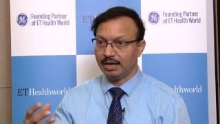 Dr. Subodh Kumar Singh, Director, G.S. Memorial Plastic Surgery Hospital & Trauma Centre, Varanasi