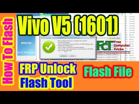 Baixar Frp Flash solutions - Download Frp Flash solutions
