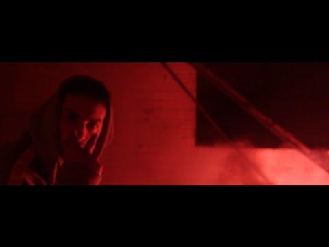 LONG3 - MAN (prod.OXIZER)|Official Music Video|