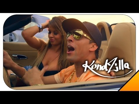 MC Boy Do Charmes - Embarque Na Nave Part. Cacau Colucci (KondZilla - 2013)