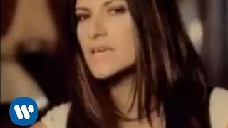 Watch Laura Pausini Primavera Anticipada video