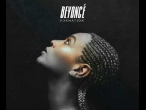 Beyonce - Lemonade Taste feat. Adele (Teaser)