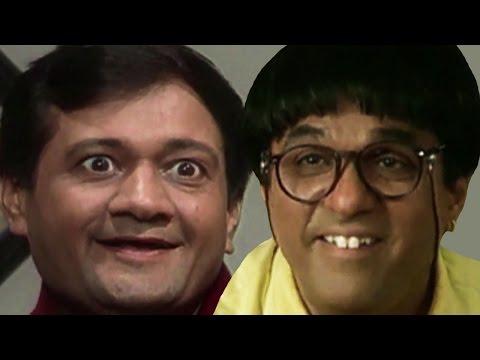 Shaktimaan Hindi – Best Kids Tv Series - Full Episode 126 - शक्तिमान - एपिसोड १२६ thumbnail