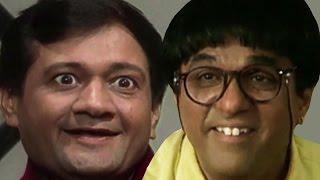 Shaktimaan Hindi – Best Kids Tv Series - Full Episode 126 - शक्तिमान - एपिसोड १२६