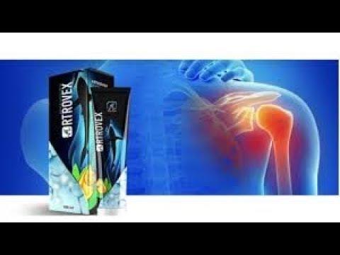 artrovex crema prospect