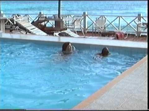 Barbados 1993