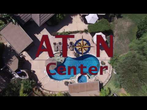 House 1 AToN Center Private Top-rated Residential Drug & Alcohol Treatment Center