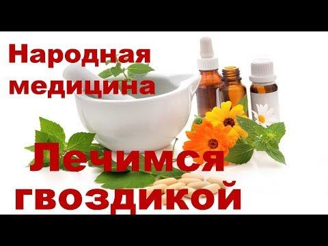 Лечение гвоздикой пряностью. Гвоздика при ангине, сахарном диабете, стоматите, колитах