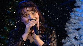 скачать песню натали новогодняя ночь