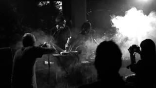 minuta | ORBITA (live) SunMan24 / Blurred_SuperHeroes