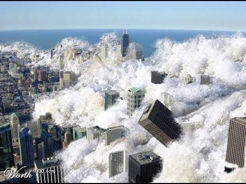 Resultado de imagem para tsunamis