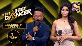 """Bulleya"" गाने पर दिया एक Unique Performance इस Duo ने 