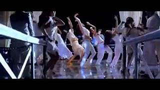 Dillagi Mein Jo Beet Jaaye V2 - Aashiq Banaya Aapne (2005) *HD* Music Videos