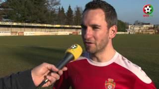 Interview Jan Dillen