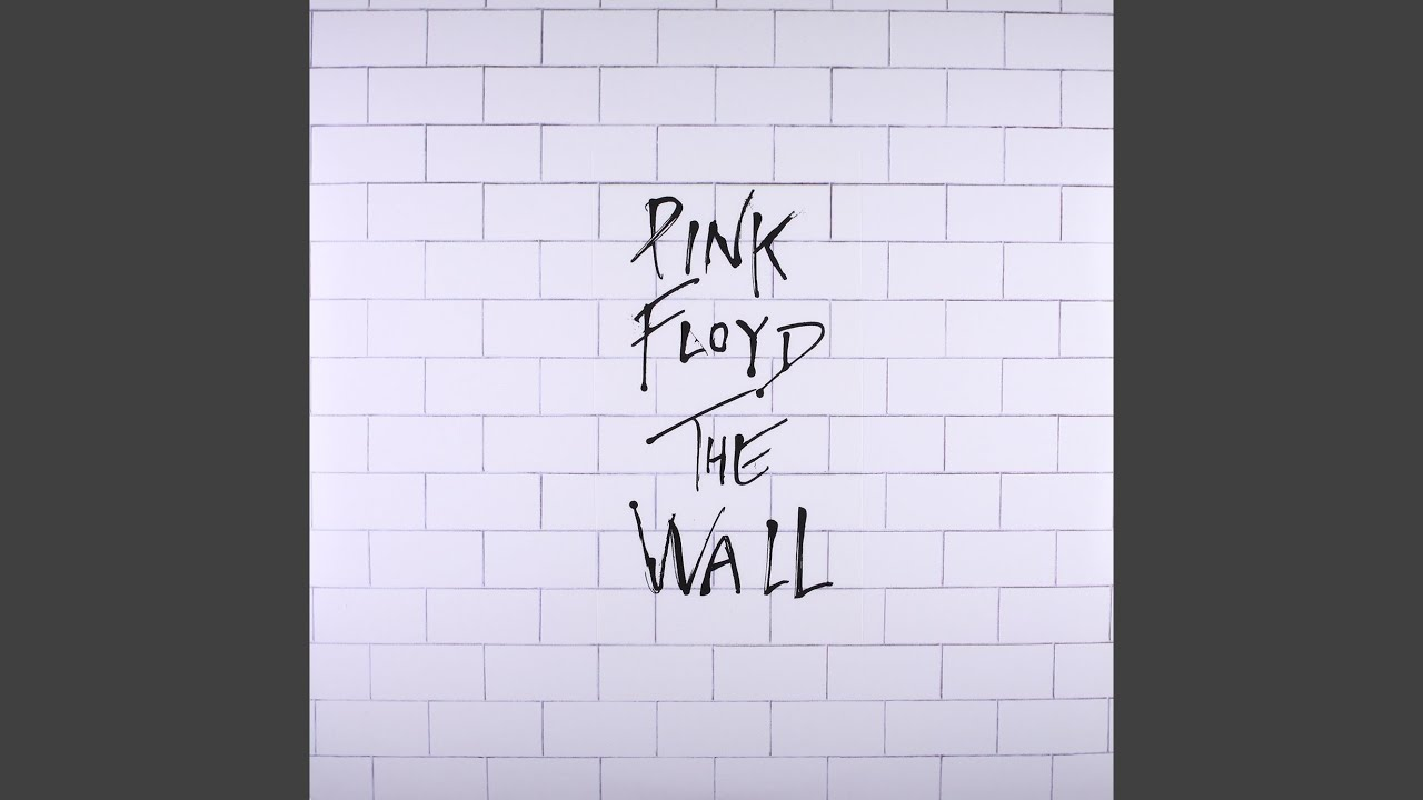 Another Brick In The Wall (Part 1)