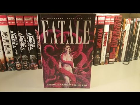 fatale-deluxe-edition-vol-2-by-ed-brubaker-and-sean-phillips-overview