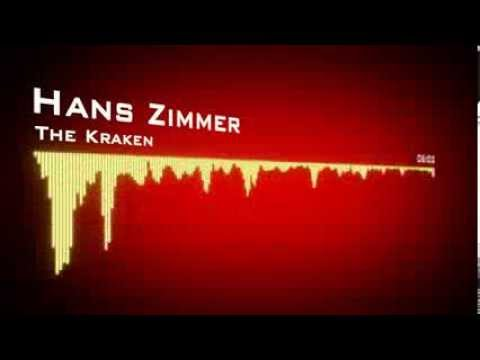 Hans Zimmer  The Kraken