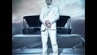 Pit Bull - The Anthem