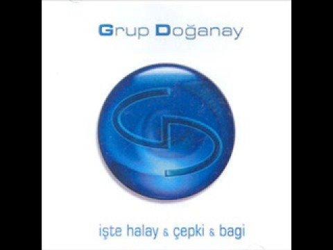 Grup Doganay - Yeni Elazig Dik Halay