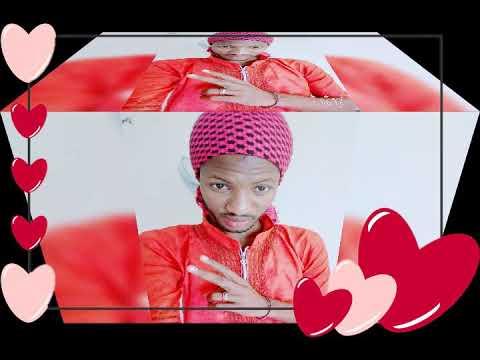 Faby bokira  new 2018