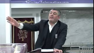 How to Succeed in Learning Torah