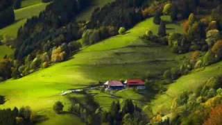 Das Schwarzwaldlied