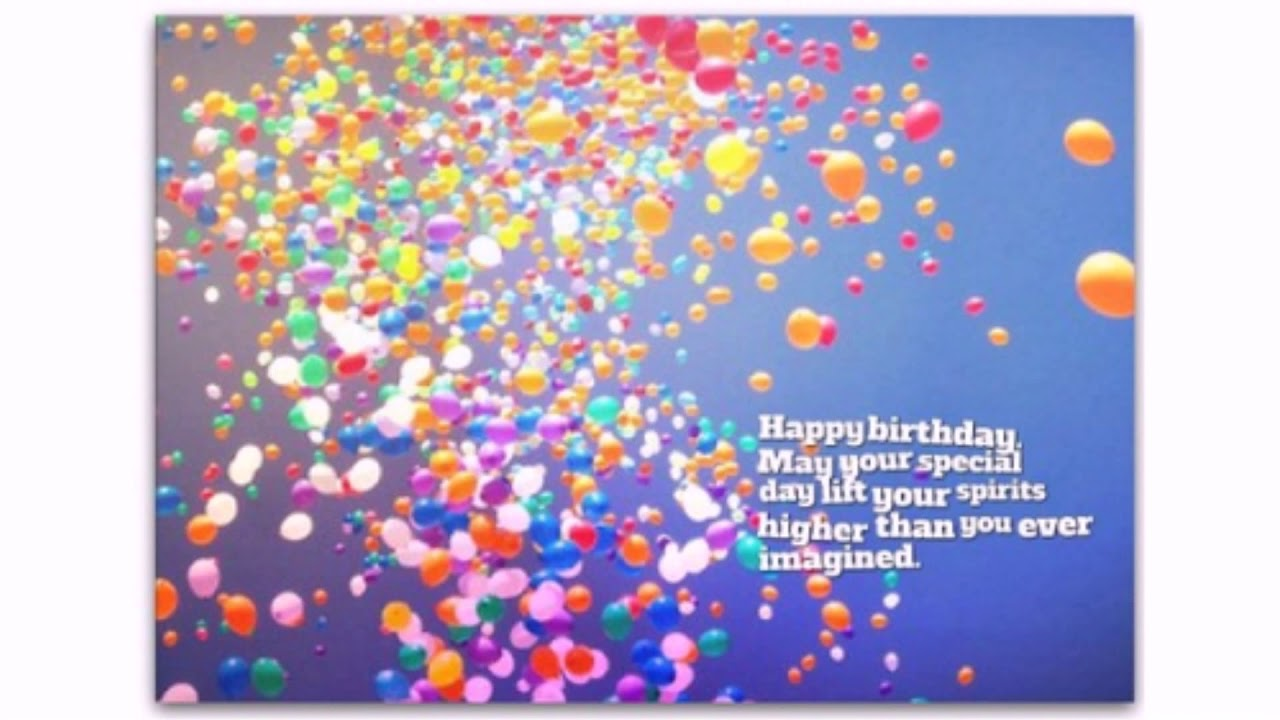 30 Happy Birthday Quotes for Teenager | WishesGreeting