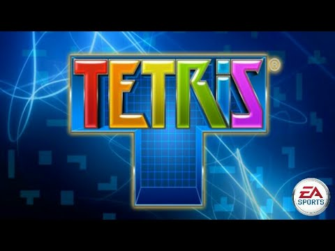 Tetris® - Electronic Arts™ | Android GamePlay | #1 (1080p)