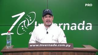 INVERNADA S.A FERIA POR PANTALLA N°83 - EMITIDO 02-11-2020