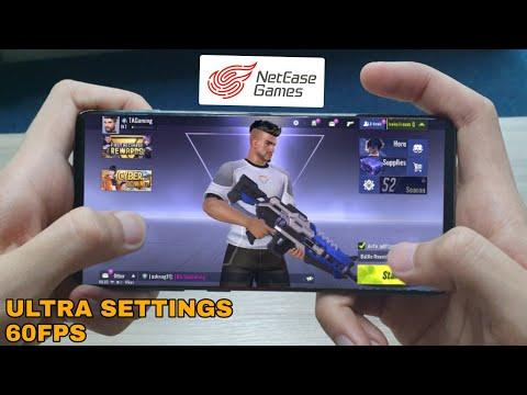 fortnite-mobile-killer?-cyber-hunter-ultra-settings-graphics-60fps-anddoid/ios
