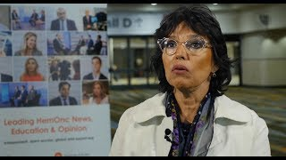 Targeting NRF2 with quercetin in AML