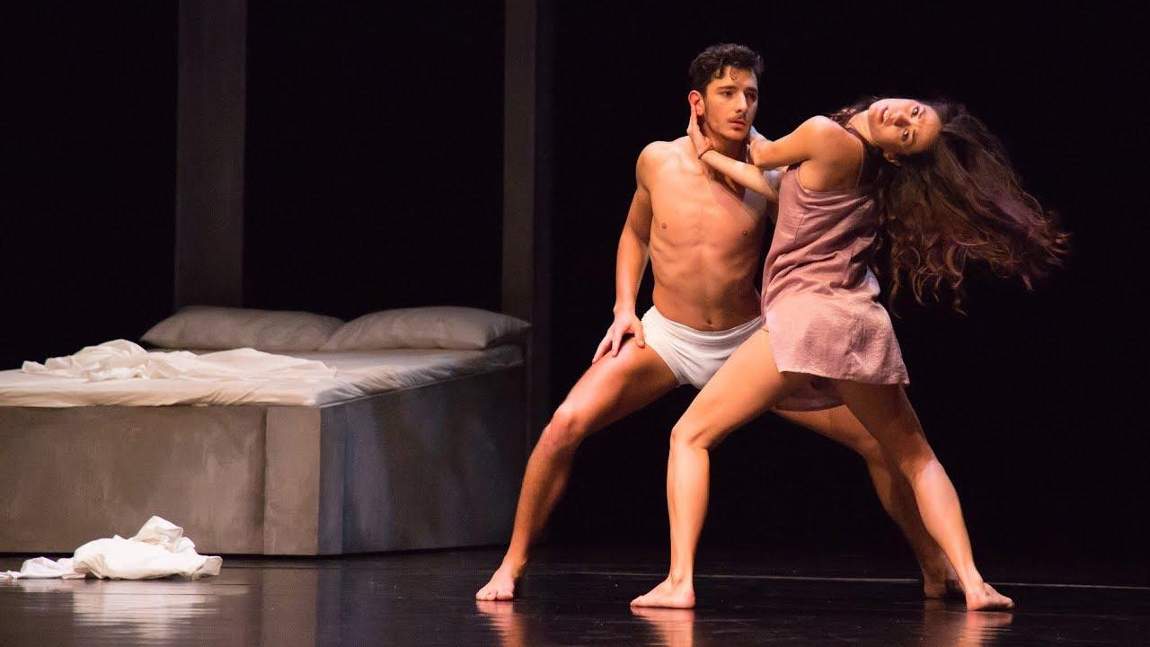Romeo Und Julia Prokofjew