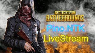 Watch Pino N.T.K