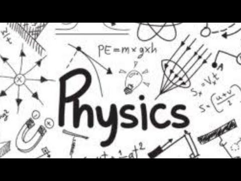 Important Questions,physics important qestions for ssc
