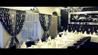 Видеосъемка свадьбы Киев. Видеооператор(, 2012-03-28T05:32:22.000Z)