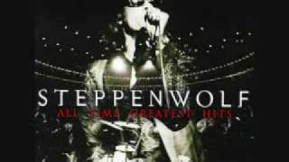 Watch Steppenwolf Its Never Too Late video
