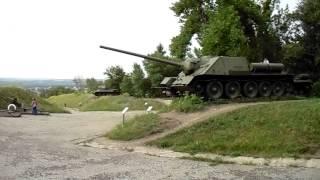 г.Изюм,Харьковской области-3(, 2013-06-17T06:09:37.000Z)