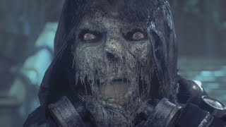 Batman: Arkham Knight - Final Mission & Ending Gameplay [1080p HD]