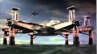 01 Thunderbirds - Finis Coronat Opus