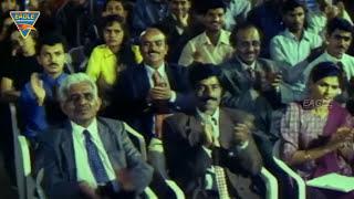 Goli Hindi Dubbed Full Movie  || Thriller Manju || Hindi Dubbed Movies