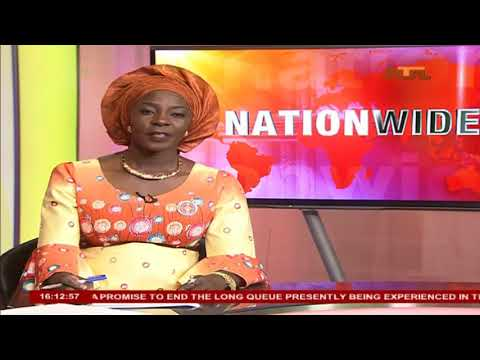 NTA Nationwidewide News 07/dec/2017