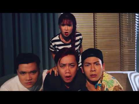 MV Mùa Đông Yêu Thương - Khởi My & Kelvin Khánh